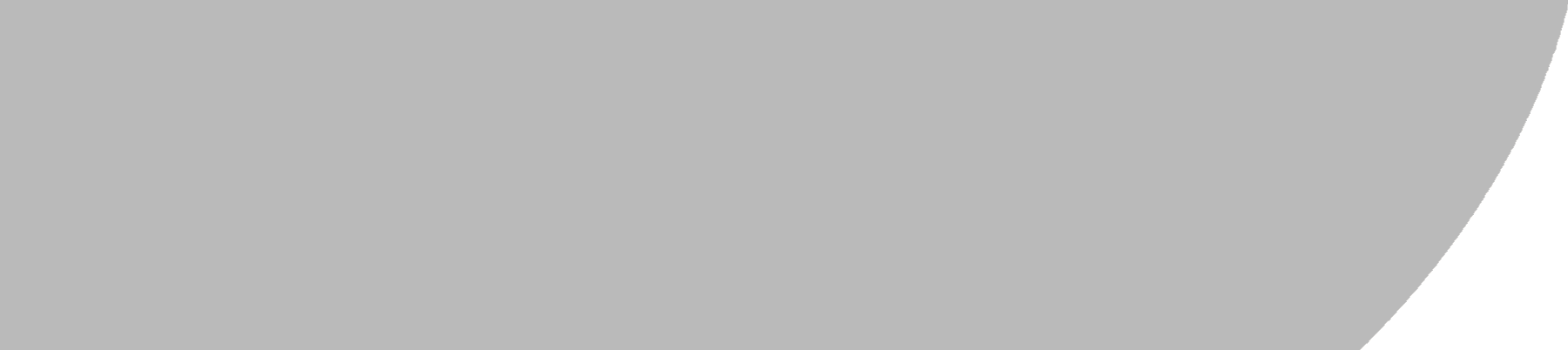 grey-bar-from-left-fw