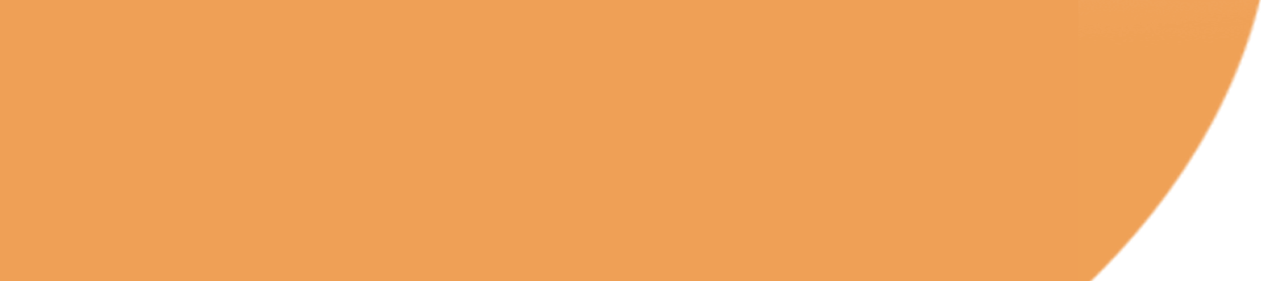 orange-bar-from-left-fw