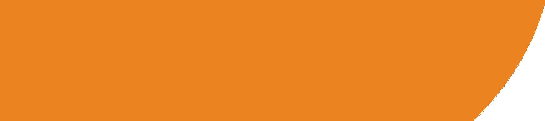 orange-bar-from-left-fw