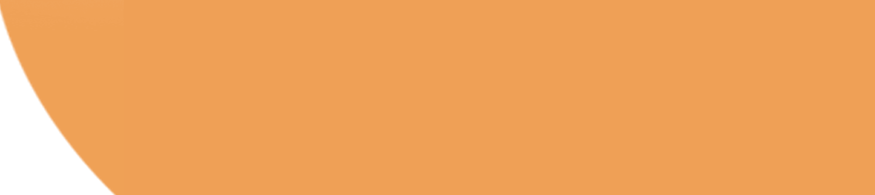 orange-bar-from-right-fw