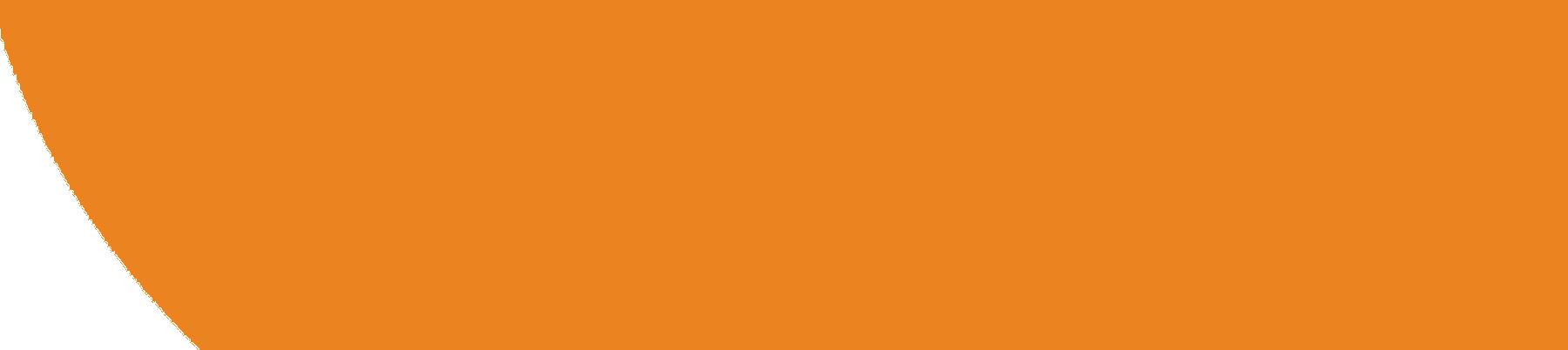 orange-bar-from-right-fw