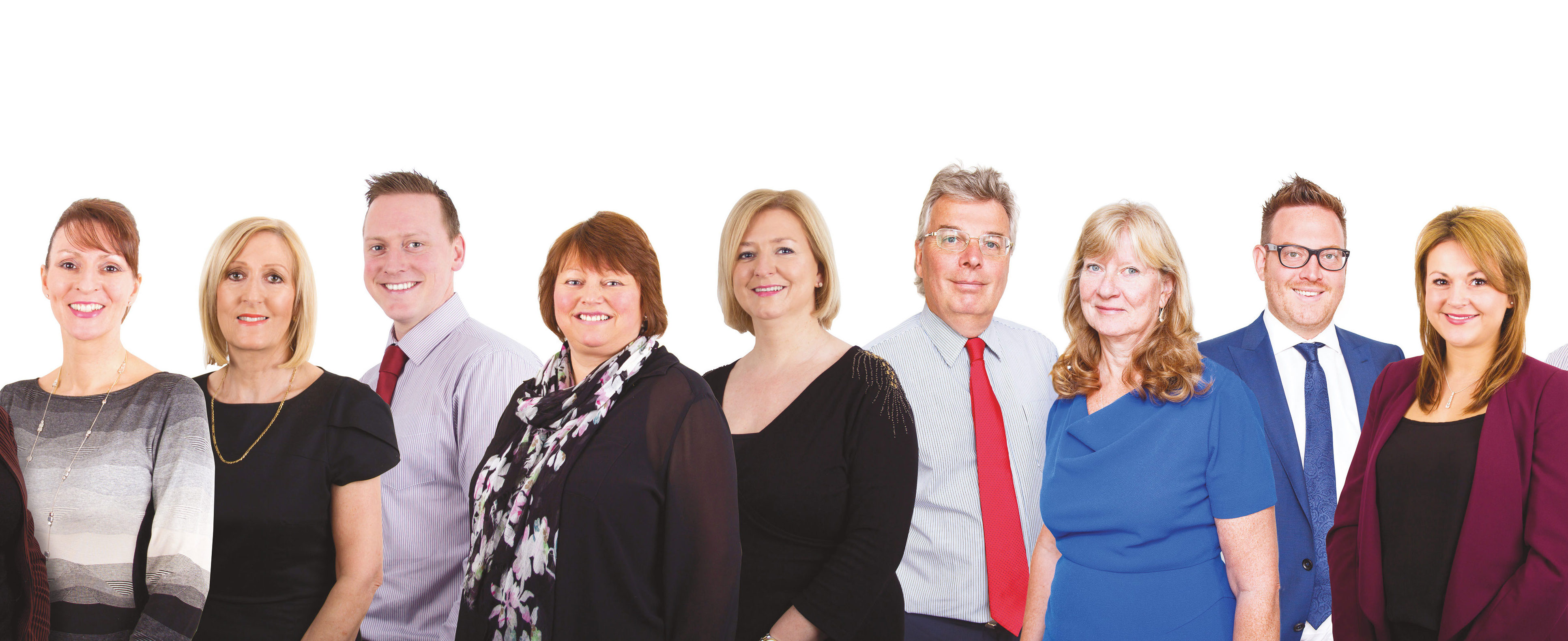 Experienced Insurance Providers | Edwards Insurance Brokers