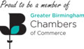 birm-chambers-sml