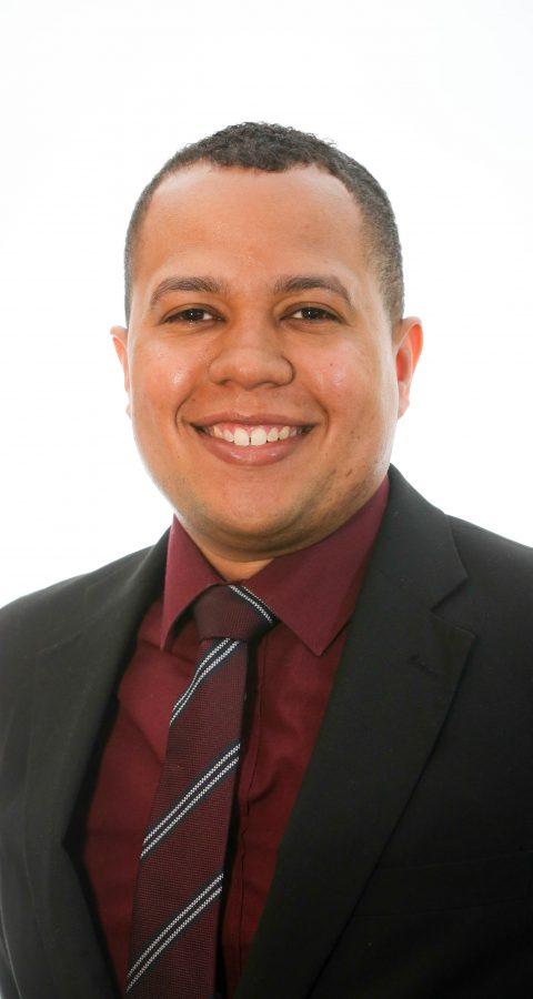 Daniel Lettman - Commercial Insurance Broker