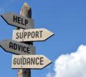 edwards insurance blog advice guidance