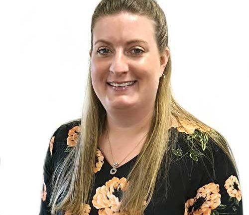 Sarah Edwards Profile Picture
