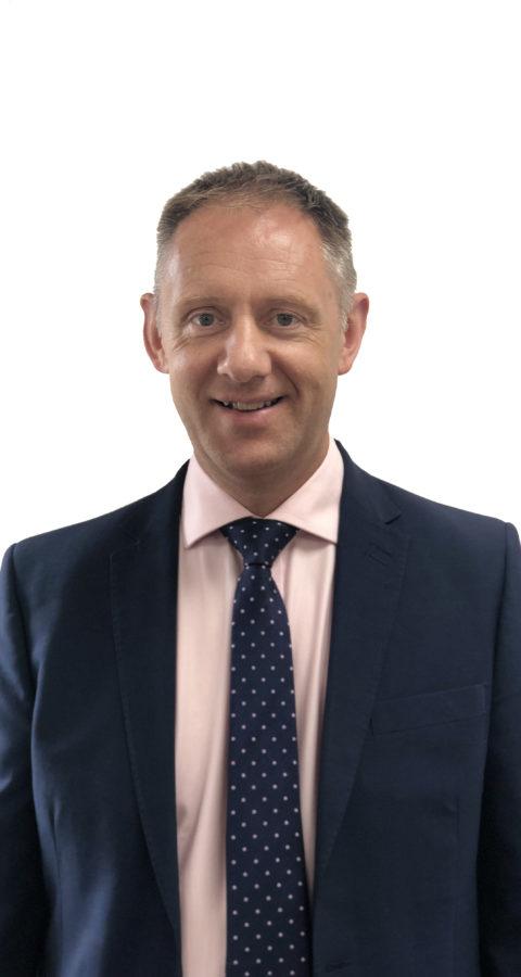 Martin Howard profile
